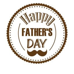 fathers day,fathers day 2017,when is fathers day,fathers day 2016,happy fathers day,fathers day date,fathers day ideas,fathers day quotes,when is fathers day 2017