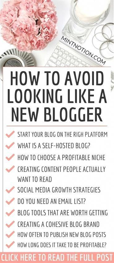 #blogging anonymously,  #blogging tips pdf,  what are quilters blogging about today newsletter,  images football blogging awards,  blogging careersafe…