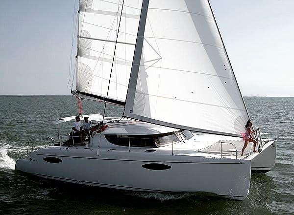 Mykonos boat trips