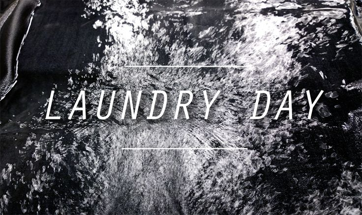 That's right! Today we had a laundry day! Check out more at http://www.pinterest.com/latimerhandmade/making-of-part-1/
