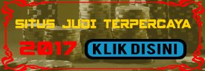 Agen Judi AduPoker88.com - Link Altenatif Daftar & Login www.adupoker88.com