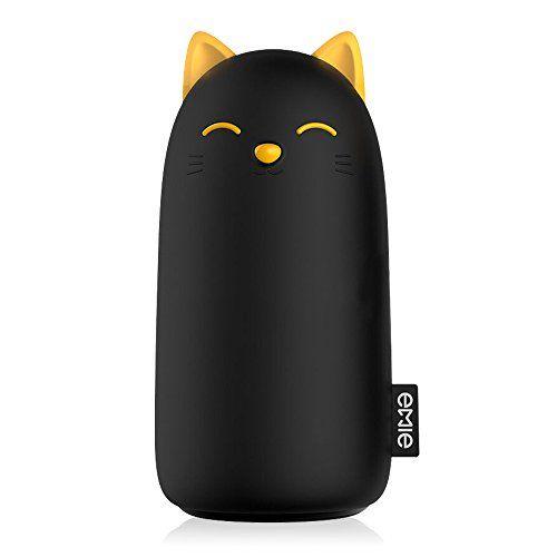 httpsipinimgcom736xce9da9ce9da9edcc70202cf2a000b886f1e5a1--cat-gifts-portable-chargerjpg