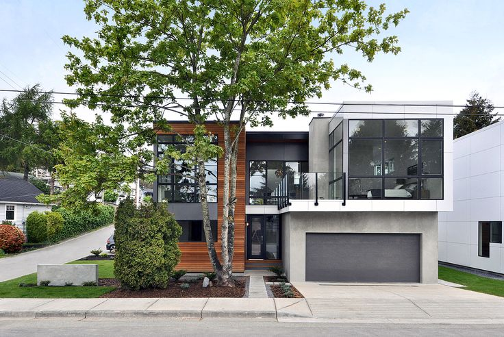 Modern Home Exterior Designs Trend Home Design And Decor