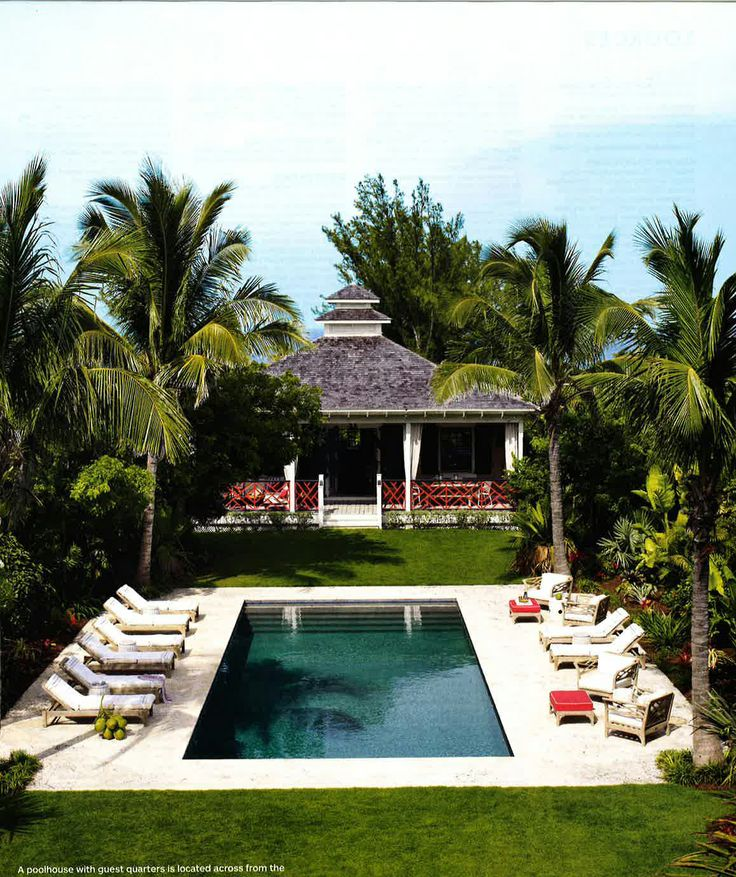 Harbor House Pool: 27 Best Ideas To Make A Rose Garden Images On Pinterest