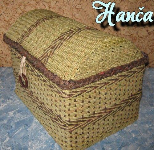 http://www.pinterest.com/mikicabor/papir/ http://elen-nikitin.blogspot.ru/  http://isskowyswiat.blogspot.it/  http://www.pinterest.com/eslom53/ninos-i-complements/ http://www.pinterest.com/balyadori/pap%C3%ADrb%C3%B3l-fon%C3%A1s/ http://www.pinterest.com/pin/567101778049025027/ http://www.pinterest.com/valiver/braids-with-newspaper-and-cardboard/ http://www.pinterest.com/pin/255508978832761624/