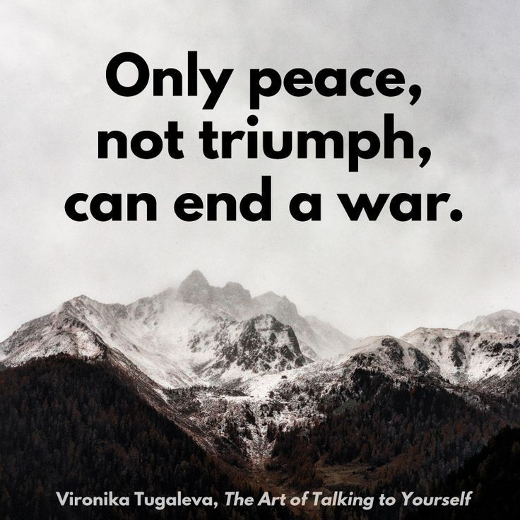 Start Reading The Art Of Talking To Yourself Vironika Wilde Tugaleva Art Of War Quotes War Quotes New Quotes