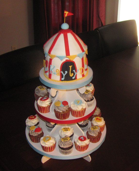 Find This Pin And More On BJ Cake Ideas By Jterre.