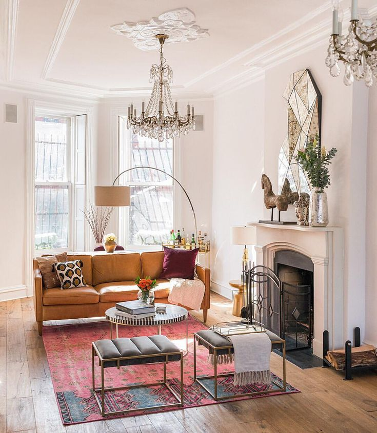 The Living Room Music Brooklyn: 25+ Best Ideas About Brooklyn Brownstone On Pinterest