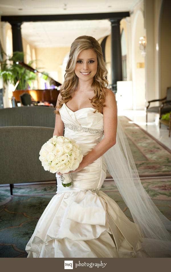 198 best NOLA Wedding images on Pinterest | New orleans wedding ...