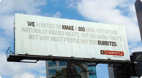 Chipotle-big-burritos-billboard