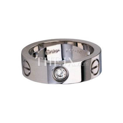 17 best Replica Cartier Love Rings