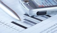 How to Calculate Cost Per Unit | eHow.com
