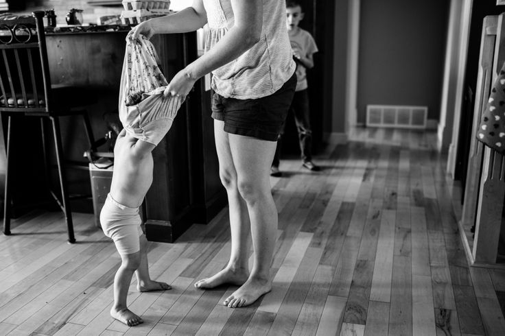 www.hobbsphotography.ca documenting the unscripted moments in everyday life