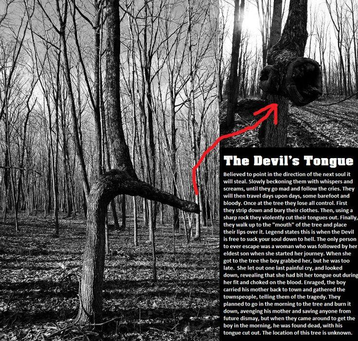 scary stories :D #creepypasta #devil