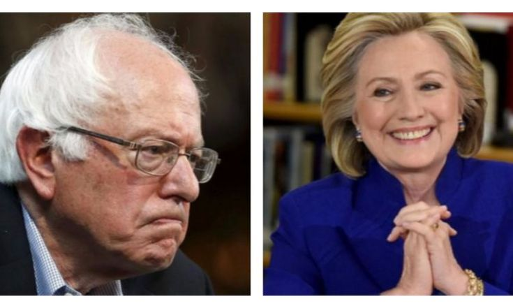 """Yes, Superdelegates Are A Ludicrous Affront to Democracy. That Was the Whole Point. In 1982, the DNC decided that ordinary voters couldn't be trusted to select a nominee, so they cooked up something """"super"""" shady"""