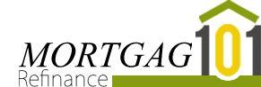 FHA Streamline Refinance Interest Rates
