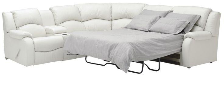 Dane Sofabed by Palliser Furniture
