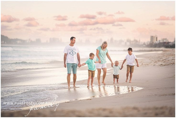 Gold Coast Beach Photographer Pure Pose (23)