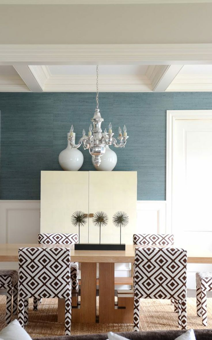 15 best dining room decor images on pinterest dining room 15 best dining room decor images on pinterest dining room kitchen tables and dining tables