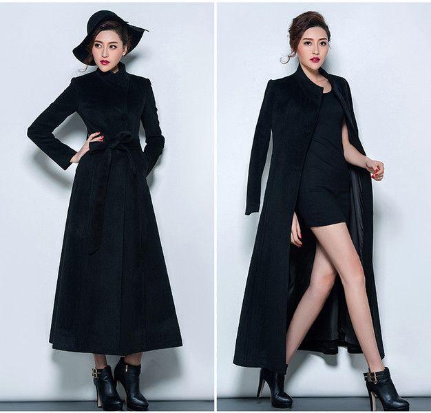 50 best Casual coat, Fashion dress images on Pinterest | Fashion ...