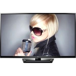 verizon fios tv offers