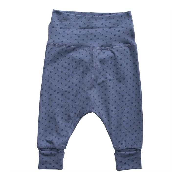 musli-cross-pants-blue-babydk