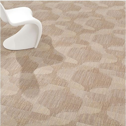 Pet Friendly Decorating Flor Carpet Tiles: 1000+ Images About Carpeting And Area Rugs On Pinterest