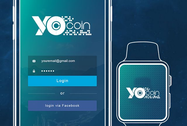http://secure.yocoin.org/user/registrationuser.aspx?ref=5647618