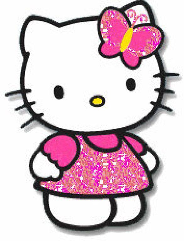 100 best hello kitty favs images on pinterest hello kitty stuff rh pinterest com