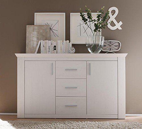 13 best Client Hassett images on Pinterest Kincaid furniture - schlafzimmer kommode weiß