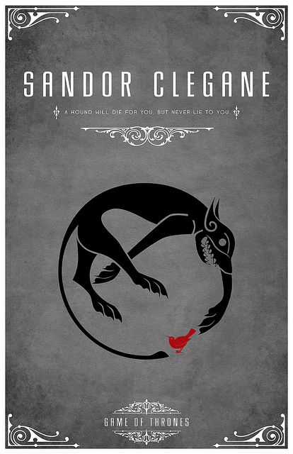 49 best Game of Thrones Design (by Thomas Gateley) images ...