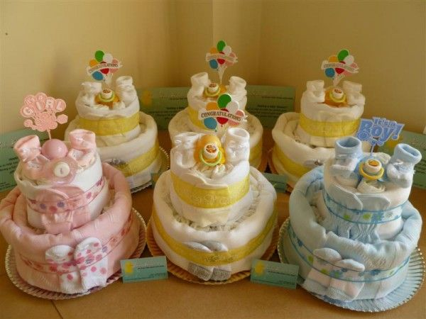 Clebs Baby Showers | Blog : Celebrity Baby Showers : #1 BABY SHOWER IRELAND  Party And Gifts ... | Baby Shower | Pinterest