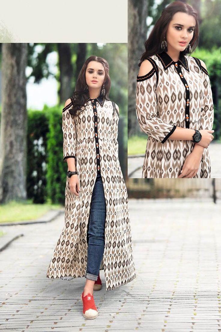 Salma'z collection