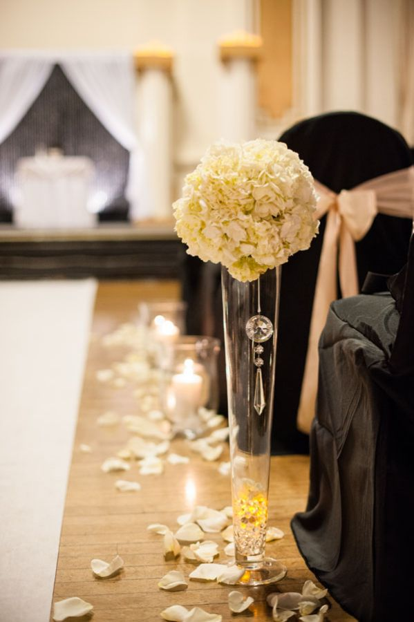 96 Best Wedding Extras Images On Pinterest