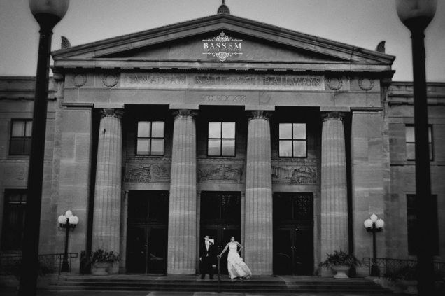 Liuna-Station-Wedding-Hamilton