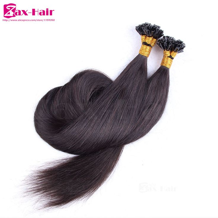 12 best pre bonded hair extensions images on pinterest fusion fashion prebonded remy hair extensions straight fusion hair extensions brazilian virgin human hair top quality grade pmusecretfo Choice Image