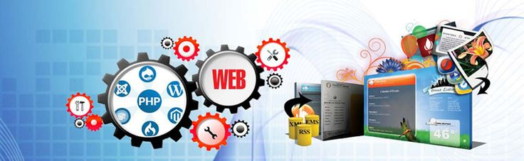 Online promotion can work great in increasing the exposure of your business. You can hire the services of some reliable web developers to benefit from online marketing.