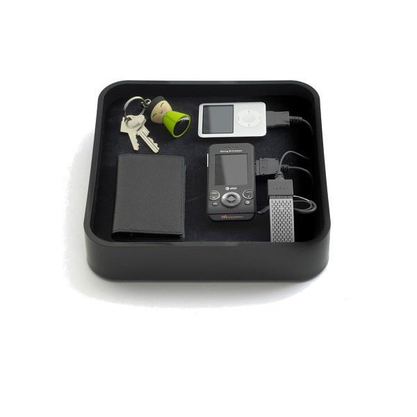Chargeur universel téléphone portable - Blue Lounge