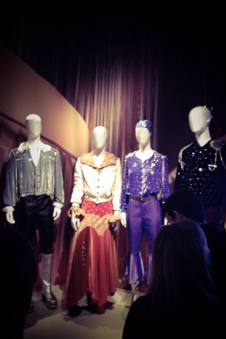 Don't miss out on the Abba museum when you're here! An experience that will let you play, sing, record, dance, perform, be educated and of course laugh!!  #stockholm #sweden #travel #museum #sightseeing #europe