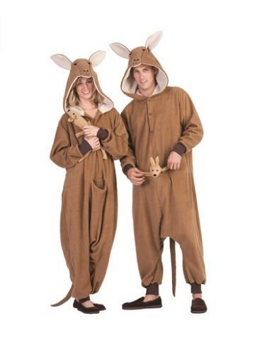 http://kangaroocostumesreview.com/kangaroo-costume-for-adults/
