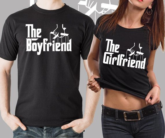 49 best newlywed shirts for cruise images on pinterest This guy has an awesome girlfriend shirt