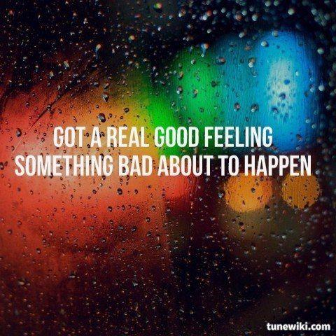 - Miranda Lambert (Feat. Carrie Underwood) : Somethin' Bad