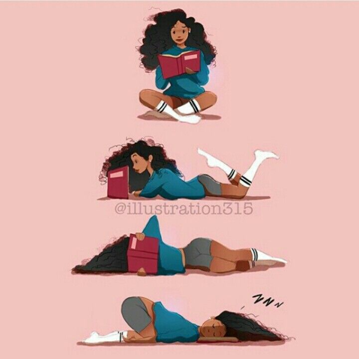 Count down in reading  -  Positions #1 through #4...   Me...  I usually get to #4 rather quickly...