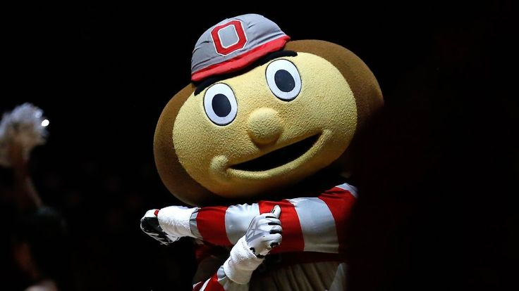 The Buckeyes will have four games on BTN Plus, and 12 games on BTN, in addition to sporadic appearances on ESPN and CBS.