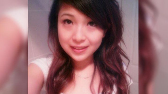 Nggak Nyangka! Miliki Wajah Cantik, Ternyata Wanita Ini adalah Seorang Ketua Hacker di Tiongkok!