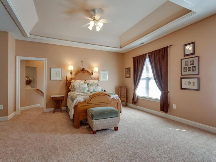 22 Best Images About Trey Ceilings On Pinterest Master Bedrooms Hallways And Benjamin Moore