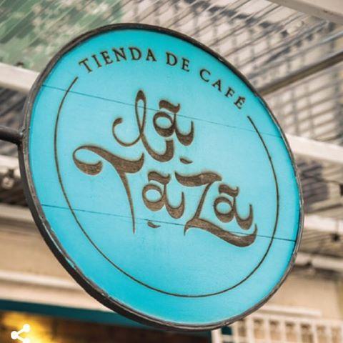 Durante mi viaje a Medellín Colombia, no podía dejar de pasar por una taza de café; así que investigando y leyendo las opiniones de aficionados al buen café, di con LA TAZA Tienda de Café, inspirado en el encanto mítico del mediterráneo y su producto estrella es el café turco. Con un poco de tiempo […]