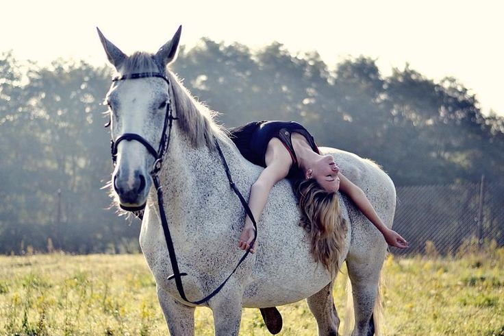 #horse #session #passion