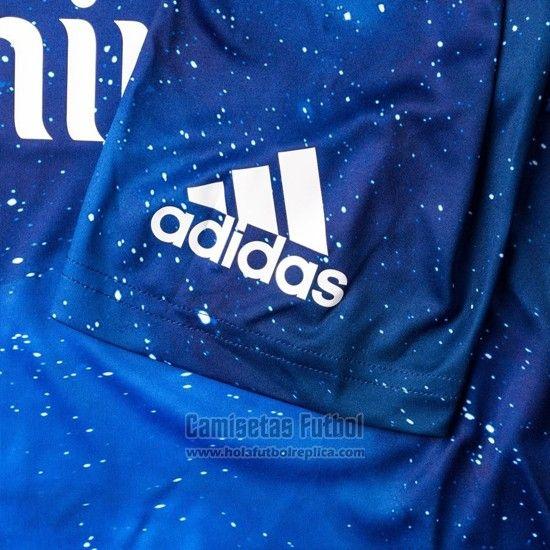be066b8f Camiseta Real Madrid EA Sports 2018-2019 | camisetas tecturas ...
