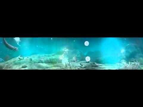 Los 5 Reinos de la Vida en el Planeta Tierra por Lynn Margulis. Evolució...